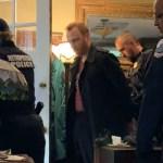 Max Blumenthal arrested Venezuela
