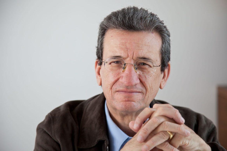 Rafael Loret de Mola FRENA AMLO