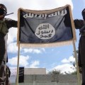 AQAP al Qaeda Yemen US Saudi support
