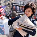 Epoch Times Falun Gong Trump China propaganda