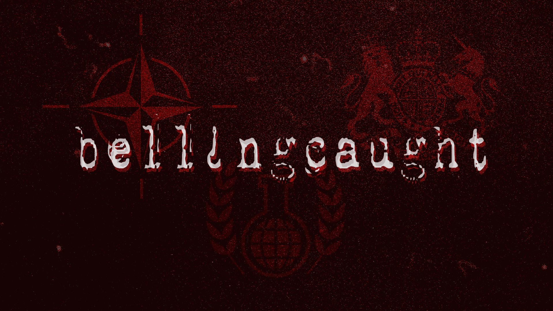 Bellingcat OPCW author HuffPost UK