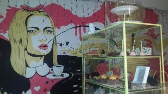 Alice Nivens Cakes