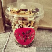 Superfood Cupp Corn
