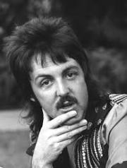 men hairstyles - great 70's