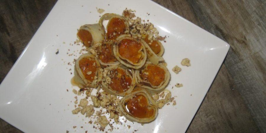 анукине палачинке
