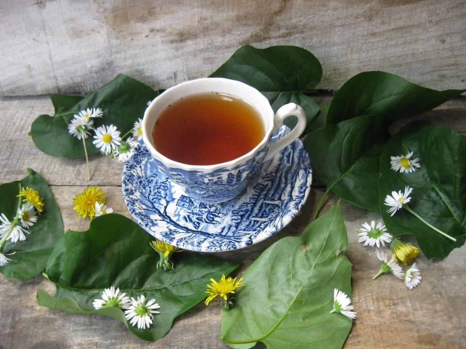 Ново из колекције биљних чајева Ксенија. Чајна мешавина ''за миран сан и дан без стреса'' је спој вековне народне медицине и вишедеценијског искуства познатих травара са Старе Планине као и монаха са Свете Горе. Чај делује тако што опушта нервни и кардио васкуларни систем а да притом не ''умртвљује'' моторику. Не успорава метаболизам него га доводи у своје природно стање. Употребом чаја враћа се у нормалу природан сан без ноћних мора. Такође се ујутру будимо ведри и чили. Током наредног дана организам се осећа препорођено и орно за нове радне победе. Редовном употребом чаја мождане ћелије раде боље и осетно је побољшано позитивно размишљање као и искристалисано памћење.  Чај се користи тако што се једна кафена кашичица биљне мешавине прелије са 2,5дл прострујале воде (непосредно пре кључања), поклопи и остави 10 минута.