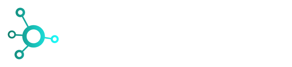 The Great API Logo