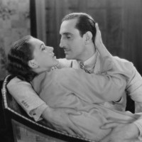 "update: basilrathbone.net: ""the women Basil loved"""