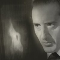 Basil Rathbone - his life and his work…