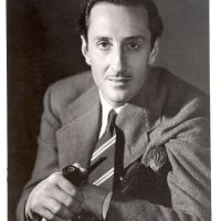 Films Rathbone Almost Made