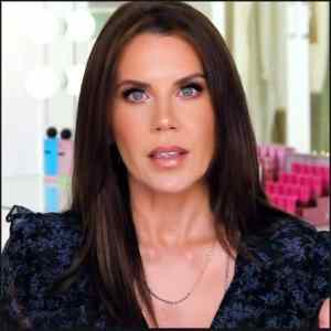 Tati Westbrook Biography