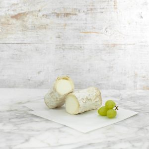 Golden Cross Goats Cheese