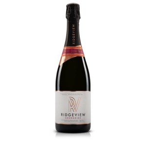 Ridgeview Cavendish English Sparkling Wine