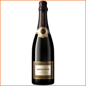 Henners Sparkling Wine