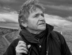 Jean Gaumy, photo