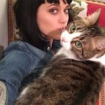 Katy-Perry-and-Kitty-Purry
