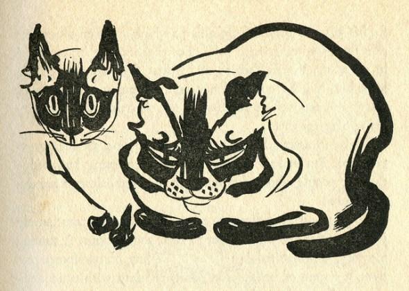 James Mason illustration 11