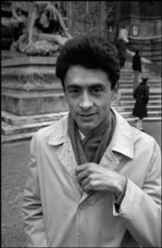 Sergio Larrain in 1967 Photograph Rene Burri, cats in photos
