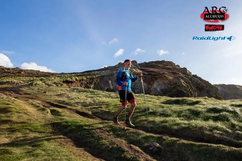 Being+An+Angel+Arc+Attrition+Ultra+Marathon+100+Miles+Mudcrew+Cornwall+Ultra+Trail