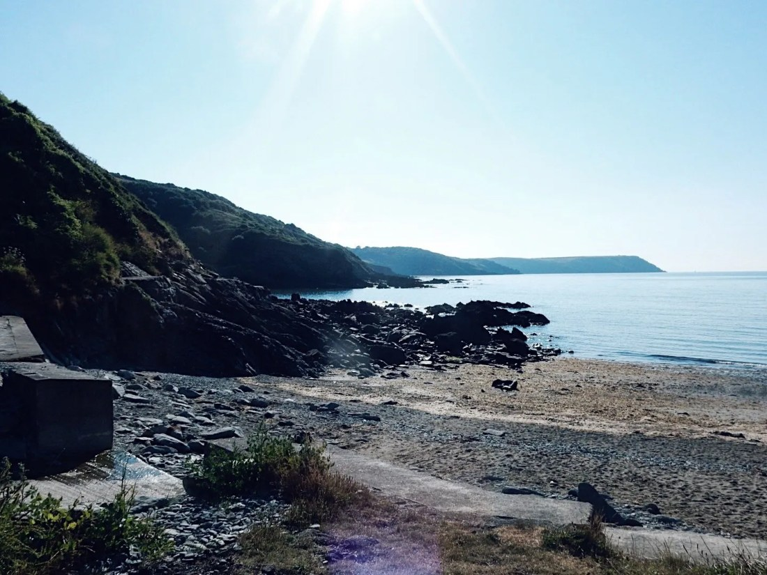 Things To Do In Cornwall Summer Evening What's On Feast Nights Live Music Picnic