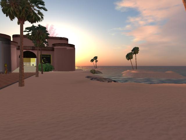 fab-view-of-beach1