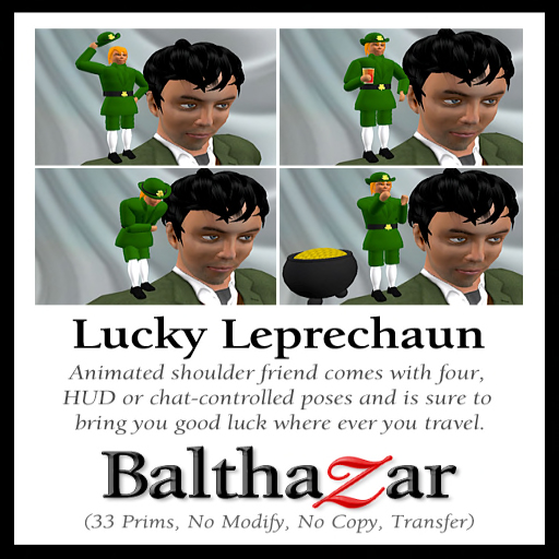 lucky-leprachaun-friend
