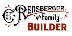 C.E. Rensberger and Family Builder