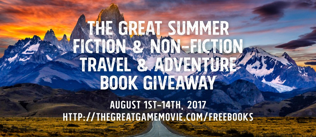 a The Great Game – Free Books