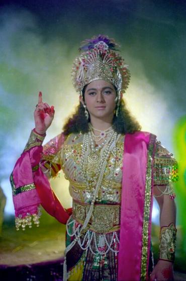 Ramanand sagar ramayan episode 1 myideasbedroom com