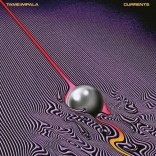 Currents (Interscope)