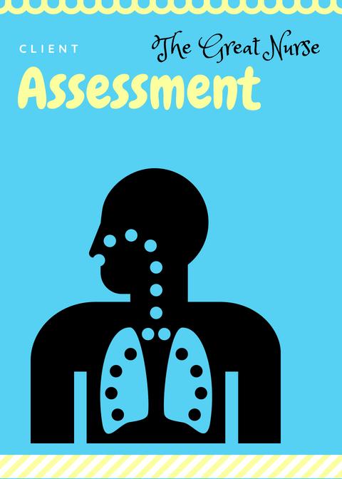 client assessment