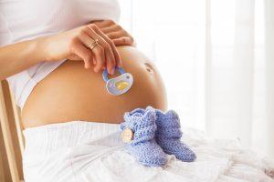 Maternal-Newborn Nursing Review