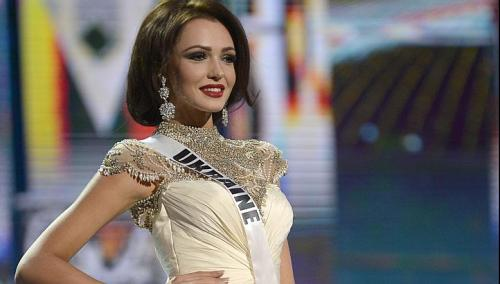 Which is YOUR favorite – Miss Universe pageant or Miss World