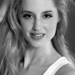 New Zealand Rachel Millns