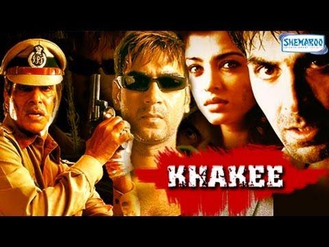 99002-hrithik-roshan-and-aishwarya-rai-in-the-movie-guzaarish
