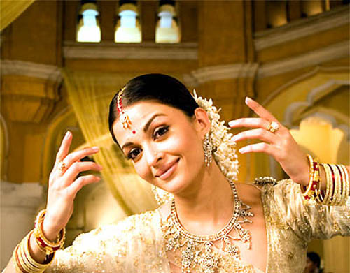 "10 Best ""Aishwarya Rai"" Films of All-Times !! - The Great ..."
