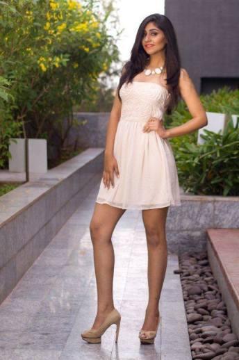 Swati Nanda