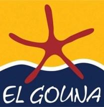 EL GOUNA LOGO NEU