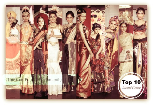 (left to right) Jantee Hazarika , Sanjana Ganesan,Koyal Rana, Sahithya Jagannathan, Medhini Igoor,Nikhila Nandgopal,Gail Nicole Da Silva, Simran Khandelwal, Deepti Sati, Yoshiki Sindhar