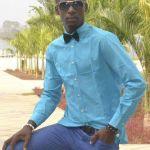 Equatorial Guinea~Clemente Ntutumu Nzamio Asangogo