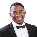 Ghana ~ Nii-Tackie-laryea