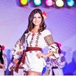 Moldova~Alexandra Caruntu