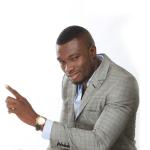 Nigeria~Emmanuel Ikubese