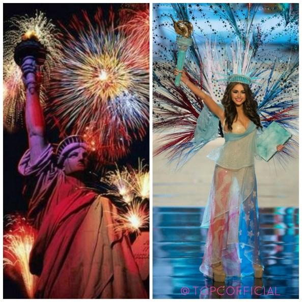 Miss Universe 2012~ Olivia Culpo.