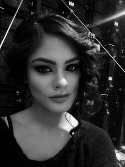Noyonita Lodh