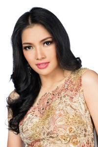 Miss Universe 2015 Contestants