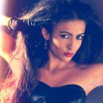 Monisha Ramesh