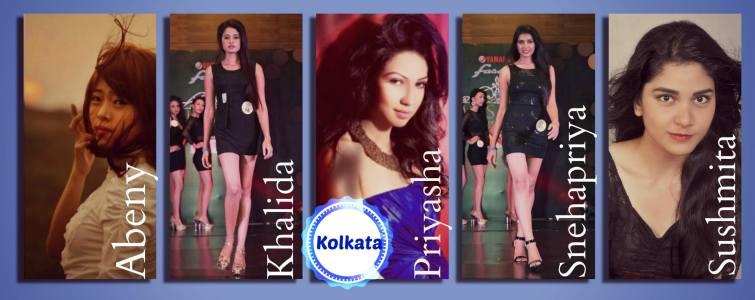 Abeny W Khuvung Khalida Yasmin Khalida Yasmin Priyasha Chowdhury Priyasha Chowdhury Snehapriya Roy Snehapriya Roy Sushmita Roy Sushmita Roy