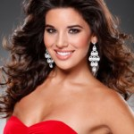 Miss Texas US 2015~Ylianna Guerra