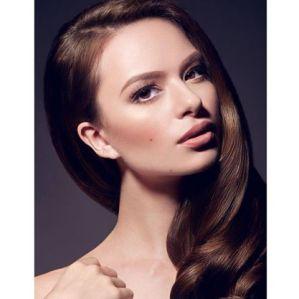 Valerie Weigmann~Miss World Philippines 2014